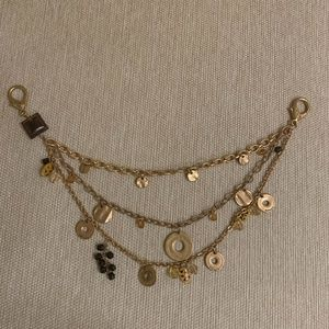 Womens Chico necklace